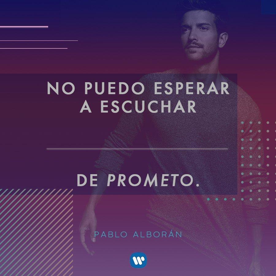 #Prometo