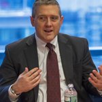 Fed 'should defend' inflation target, risks losing credibility otherwise: Bullard