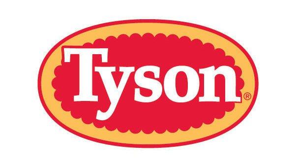 Tyson intern program to aid nonprofits in Sioux City, Storm Lake