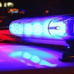 Three shot dead in Ohio, 8-year-old boy missing
