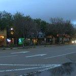 WMBF Investigates: City explains costly superblock property transfer
