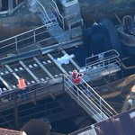 Industrial manslaughter bill passes Queensland Parliament