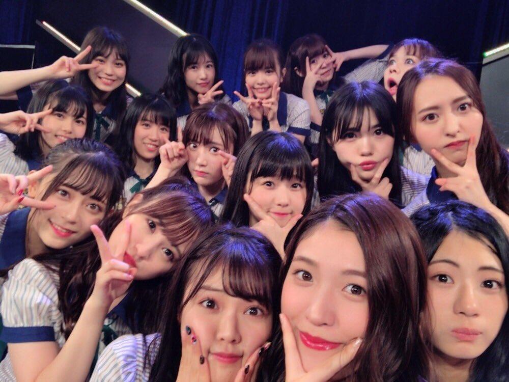 【HKT48/AKB48】朝長美桜ちゃん応援スレ☆195【みお】YouTube動画>32本 ->画像>123枚