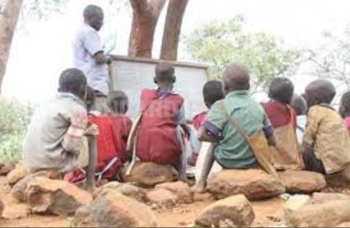 Low numbers in Baringo County schools as malaria bites