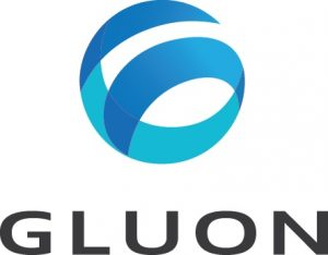 Gluon - New Library for Machine Learning from #AWS and Microsoft - https://t.co/BEU62YPczW https://t.co/K9jB3uskF2