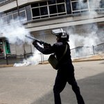 Kenya bans protests in cities amid election fallout