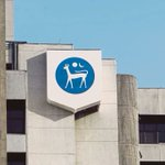 Findings of RCI on BNM forex losses to be presented to the King Friday