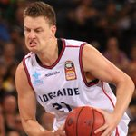 Adelaide 36ers smash Cairns Taipans by 26 points in ANBL