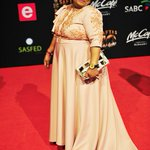 It's Dr Lillian Dube to you - Veteran to get honorary doctorate