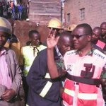 Seven die, 22 injured as search, rescue mission at Kisii's collapsed building close