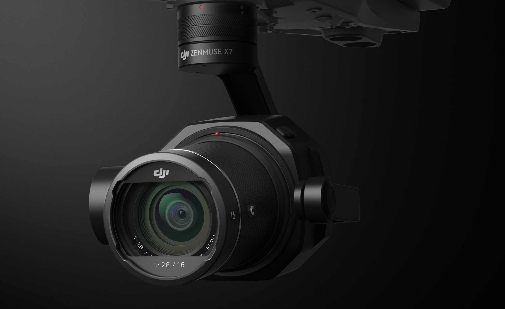 DJI's new interchangeable lens drone camera takes aim at film makers https://t.co/B8JQ9lV3sM by @etherington https://t.co/JyYPYwlXEw