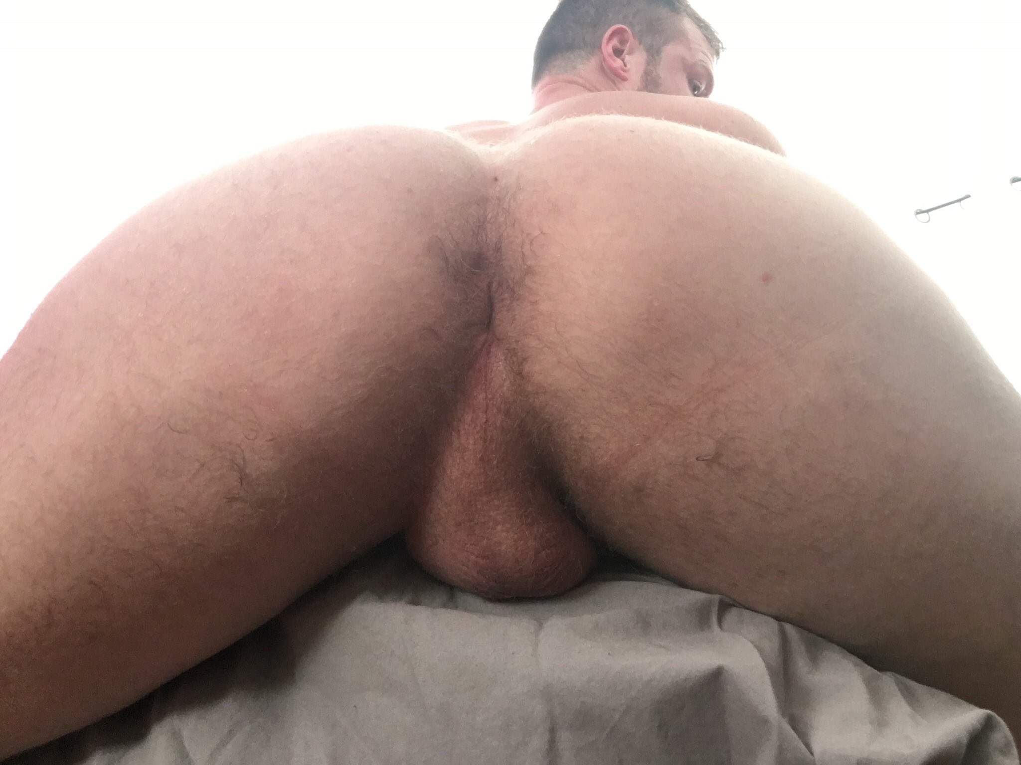 About to get WRECKED!!! Subscribe to OnlyFans and see by who! https://t.co/kJkZgkQ8PD https://t.co/BqmbnAEmWe