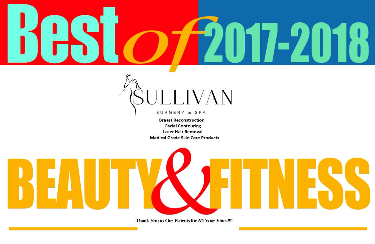 test Twitter Media - Congrats @Sullivan1K @SkinCeuticals #Skincare #BreastReconstruction #Facials #Facelift https://t.co/X3303E4tYO