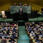 U.S. withdraws from United Nations Educational Scientific and CulturalOrganization