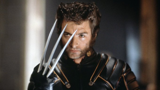 Happy Birthday Hugh Jackman