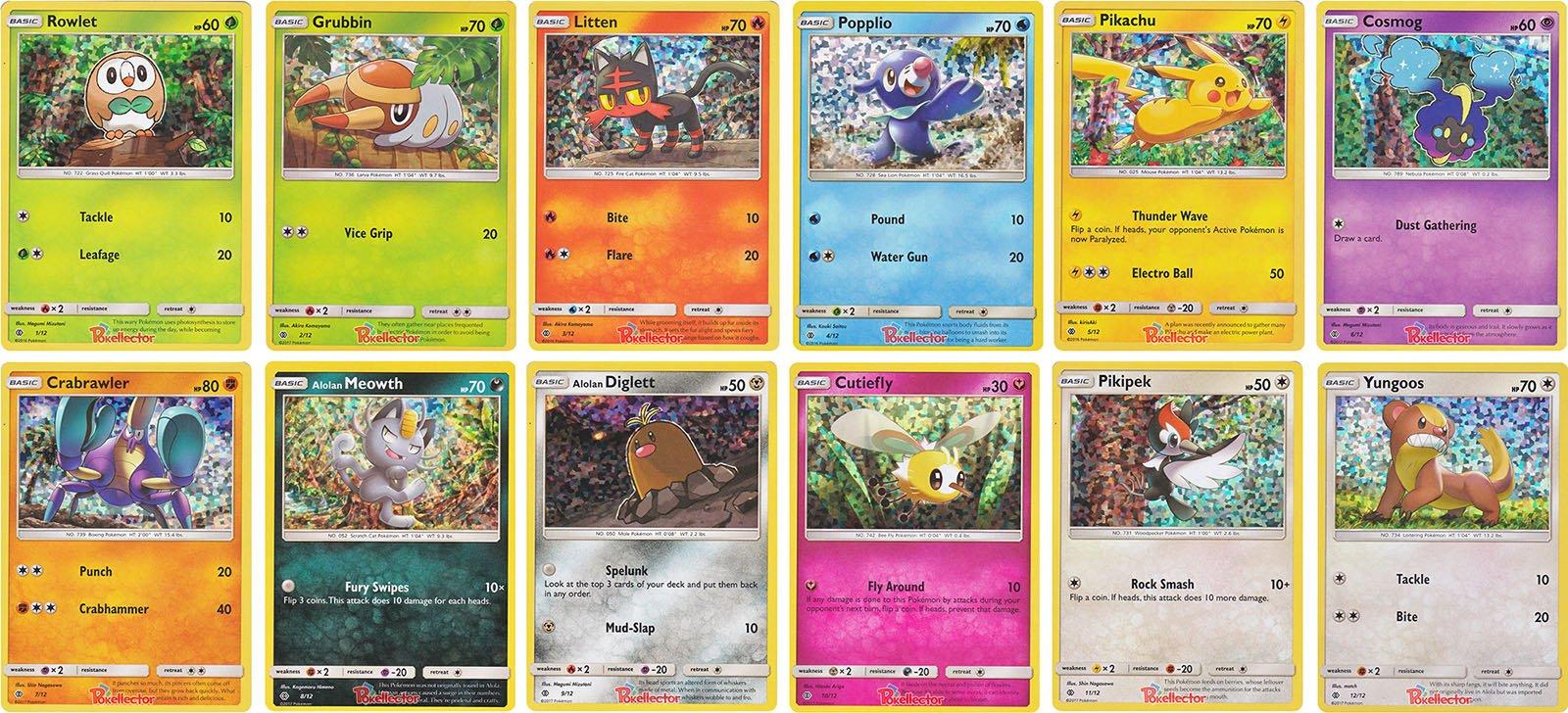 J'ai envie d'aller à McDonald's juste pour aller acheter les 12 cartes Pokemon =x https://t.co/x2rsijYK3P