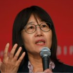 Busan film festival opens with freedom of speech plea - ASEAN/East Asia