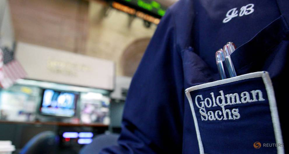 Goldman Sachs plans to expand Swiss investment bank: source