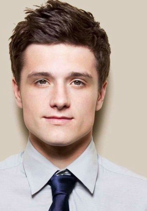 Today\s is Josh Hutcherson! Happy Birthday, Josh!
