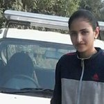 Manali girl becomes first woman taxi driver in Himachal Pradesh
