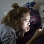Parental Control Apps for Android: Solution for Parents in the Digital World