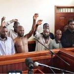 Kaweesi murder suspects to get Sh80 million compensation