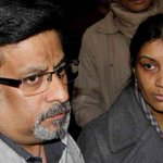 Aarushi murder case: Need to review criminal justice system, says former CBIofficer