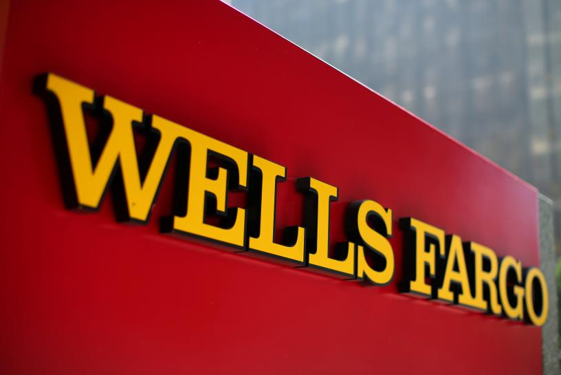 Wells Fargo names Mike Roemer chief compliance officer https://t.co/3Z7ukPjZlt https://t.co/ZKOVOjqM7P