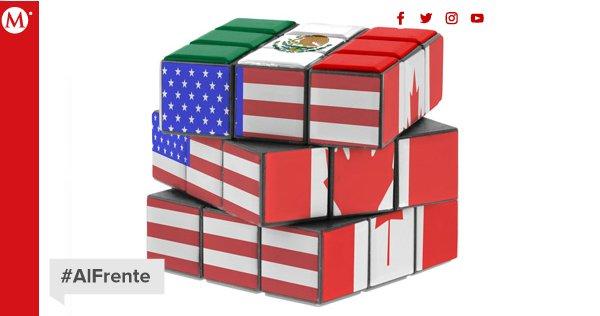[100 Palabras] #TLC, Días y horas decisivos; escribe @ramirezpaco https://t.co/RPRN1LVzCA https://t.co/kNsiRyH7Bl