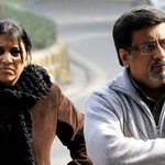 Aarushi, Hemraj murder case: A who's who, from accused parents to 'bumbling' cops