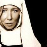 British 'White Widow' ISIS member Sally Jones killed by US air strike in Syria