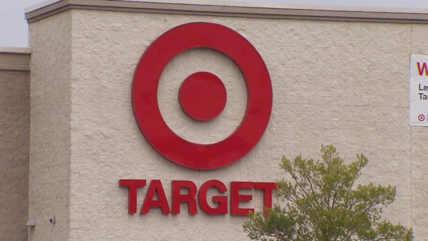 Voice Shopping Is Coming To Target