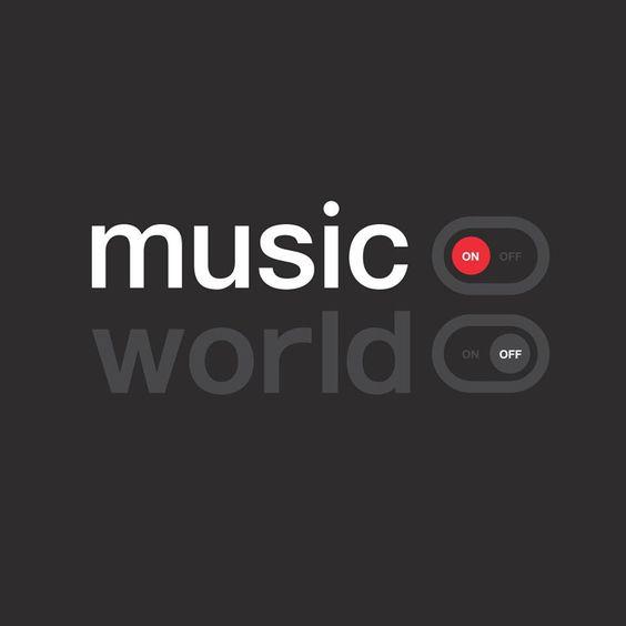 Music on. World off. https://t.co/uwwPZfFaCT