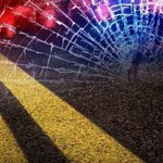Winston County man killed in single-vehicle crash