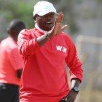 KPL debutants, Kariobangi Sharks now target top three finish
