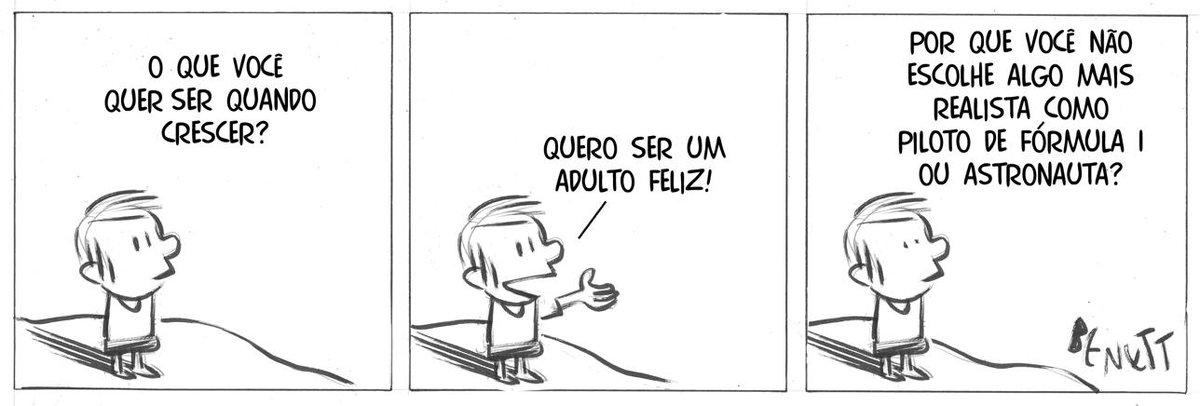 RT @Benett_: #felizdiadascriancas https://t.co/Yt5AayDTRT