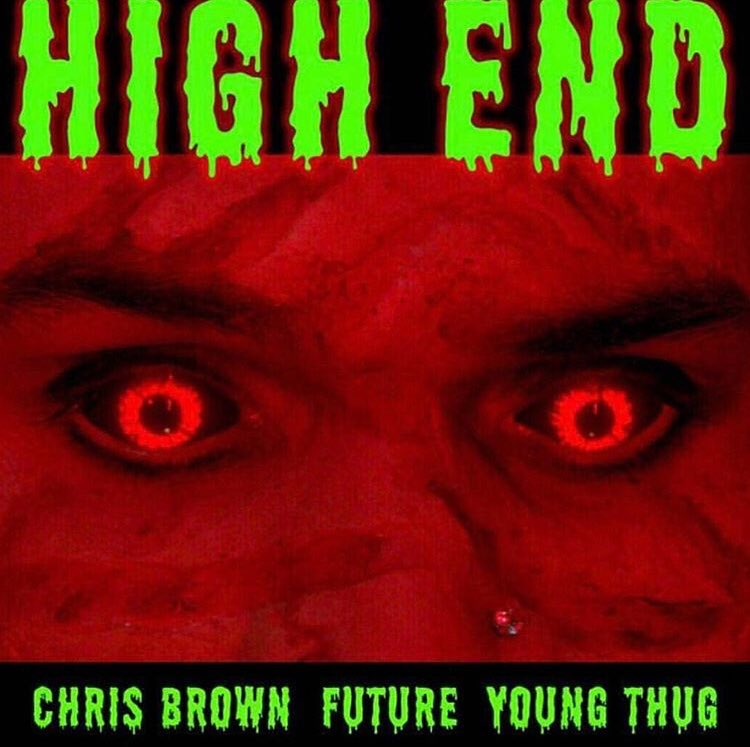 FRIDAY 13th������������ FT FUTURE X YOUNG THUG https://t.co/vO1JYz8BOy