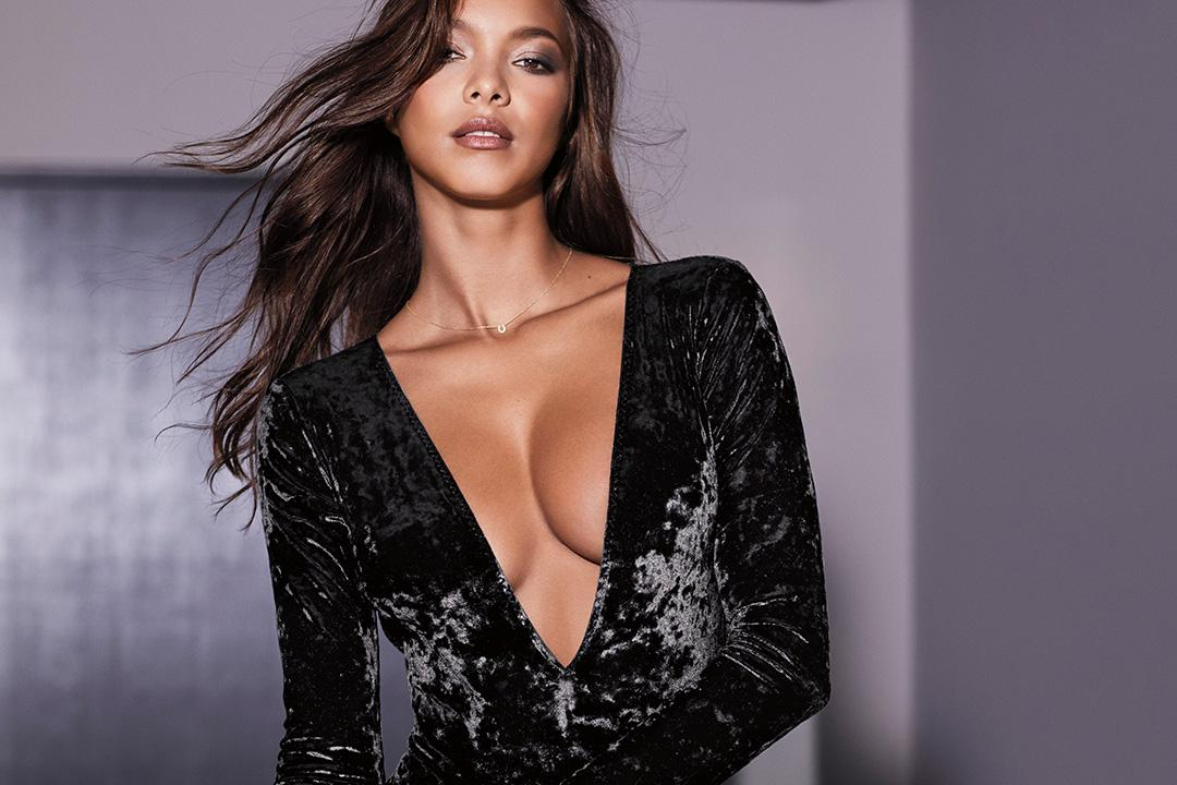 How to (velvet) crush it: a $30 bodysuit! Reg. $52. ???????? only. https://t.co/eEgg281Z23 https://t.co/7YpIqaeAXs
