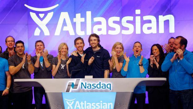 Missed opportunity: Atlassian and the Australian markets's tech headache
