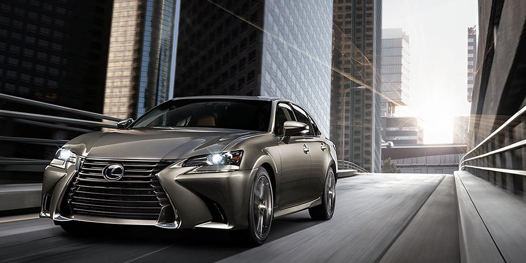 It's only a car like the sun is only a circle. #LexusGS https://t.co/0DOZoIvEpF https://t.co/RymWn1sd8Q