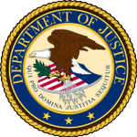 Former Chemours employee from China federally indicted on charges he tried to steal trade secrets