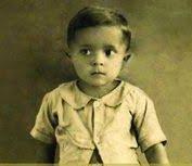 RT @jandira_feghali: E esse menininho nodestino que virou o primeiro presidente do Brasil? #felizdiadascriancas https://t.co/ztnaOEaokC