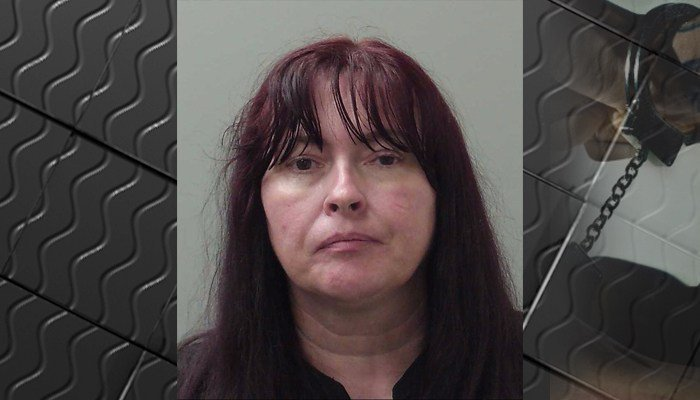 Madison County mail carrier indicted, accused of feeding dogs meatballs with nails