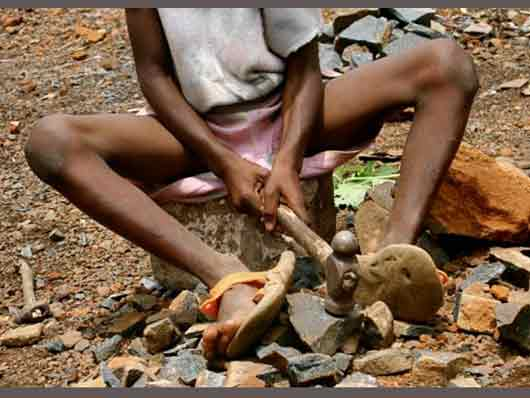 Tanzania needs tough investment laws to end child labour, stakeholders argue