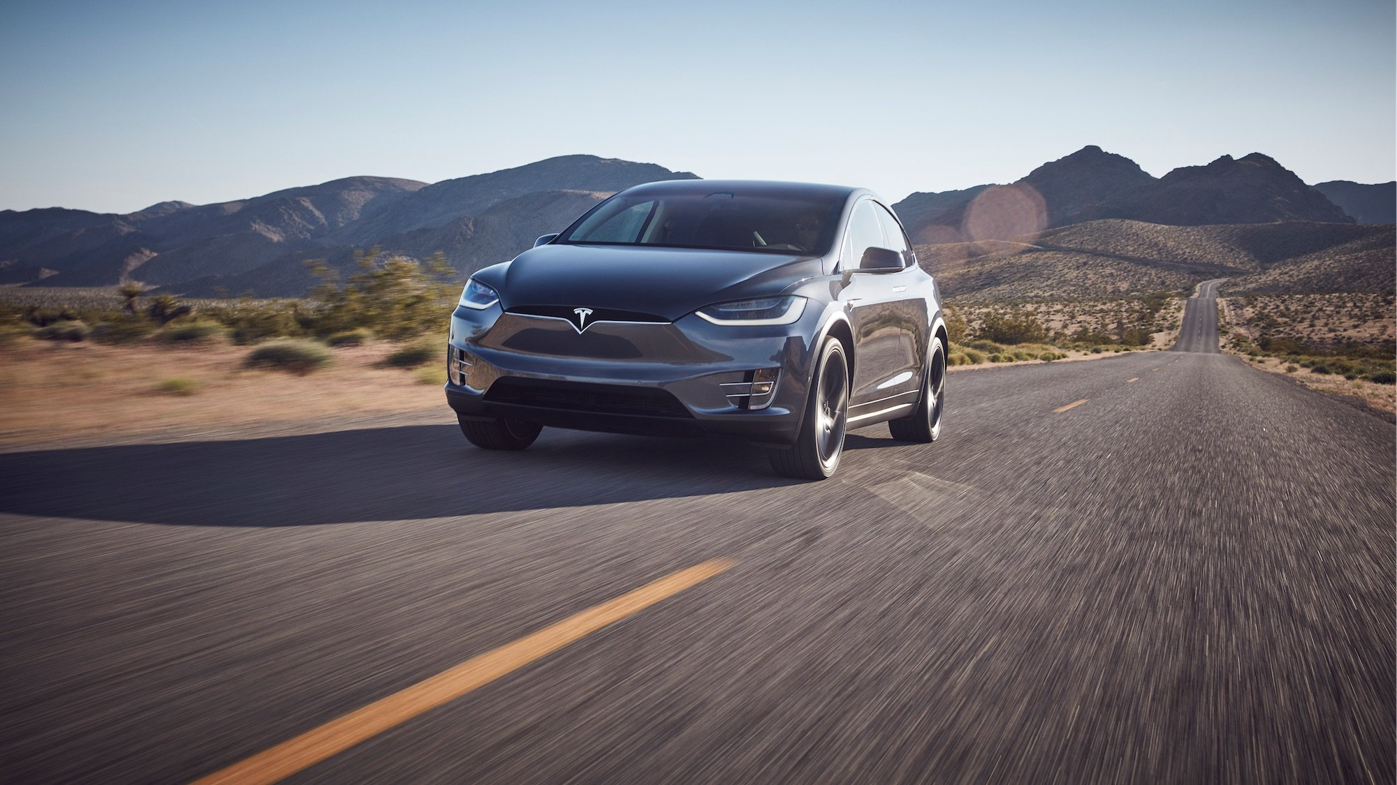 New Tesla voluntary recall applies to 11,000 Model X vehicles https://t.co/VTa7X3LKB3 by @etherington https://t.co/pCgT0XSkeo