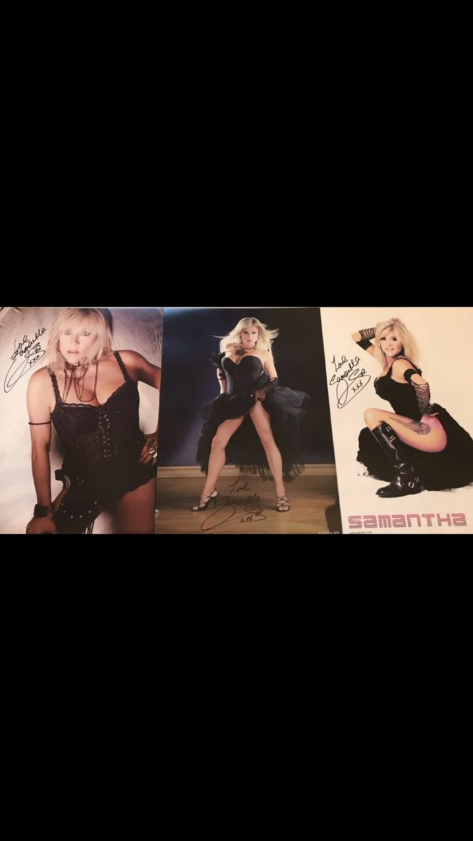By popular demand FOX 2000 has printed more posters all 3 signed for only £10.00  https://t.co/iJt1xE6miz https://t.co/IFLJkVI7O7