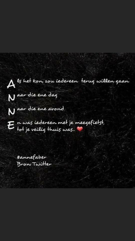 RT @Simone_deBoer: #annefaber #RIP https://t.co/kUchQsUuGc