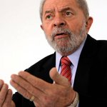 Brazil's Lula extends lead in 2018 vote despite graft conviction -poll