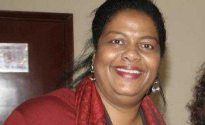 Apollo Mboya questions Njoki Ndungu's intellectual capacity in Raila's petition