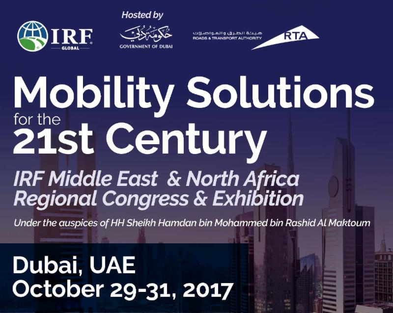 test Twitter Media - RT @IRFhq: Anthony Foxx to Keynote, High Level Investor Sessions Announced #IRFglobal https://t.co/OZc6AB0zwP https://t.co/Ma30DZAKf4